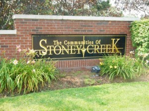 stoney-creek-village-apartments-shelby-mi-48316-3