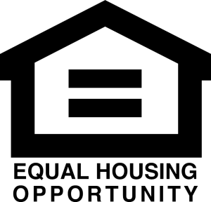 Equal_Housing_Logo_clear1