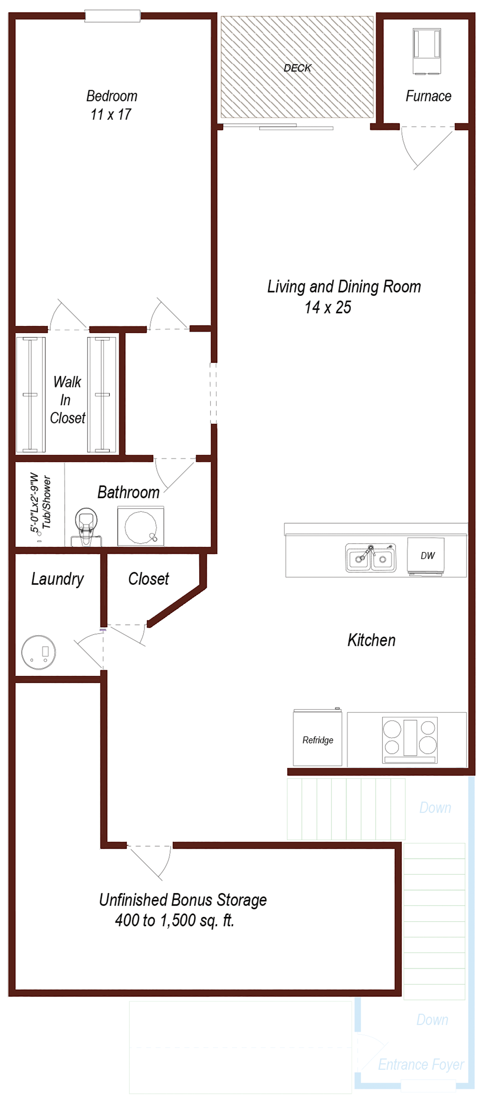 StoneyCreekFloorplans_1B_Lower