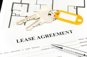 rental-agreement-Ralf-Kleemann-edited