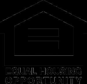 Equal_Housing_Logo_clear1