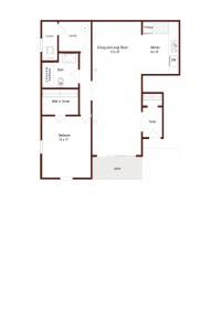 SCV_WP_Floorplans_1B_Main